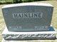 Abner B. Hainline