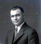 George H Anacker