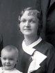 Helen I <I>Omernik</I> Anacker