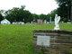 New Maple Grove Cemetery