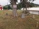 Baines Cemetery