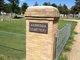Harrison Cemetery