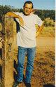 Sgt Jon Wesley Fisher