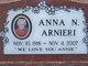 Anna N. Arnieri