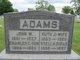 Charles C. Adams