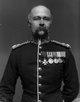 Gen John North Crealock