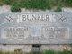 Glen Edward Bunker
