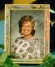 Profile photo:  Diane Alice <I>Perry</I> Laufer