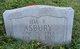 Ida Lee <I>Keen</I> Runyons/Asbury