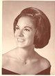 Profile photo:  Sharon Ann <I>Price</I> Gorrell