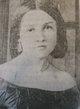 Alice Almira <I>Neely</I> Barbee