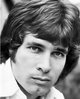 Profile photo:  Don Grady