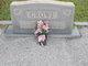 Lela <I>Hall</I> Crowe