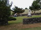 Andes Waterbury Cemetery