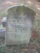 "Walter Jackson ""W.J."" Koons"
