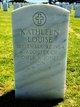 Kathleen Louise Jones