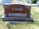 George Camp
