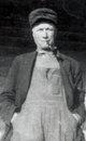 "William Grant ""Bill"" Hoyt"