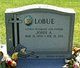 "Giovanni A. ""John"" LoBue"