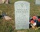 Profile photo: Corp Donald B Fitzgerald