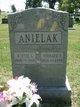 Profile photo:  Myrtle L Anielak
