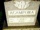 A James Acampora