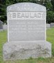 Joseph Beaulac