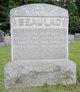 Agnes <I>Rene</I> Beaulac
