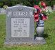 "Profile photo:  William Christopher ""Bill"" Hayse"