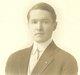 Charles Woodwill Goodman