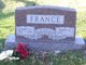 Mary E. France