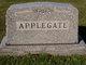 Eugene L. Applegate, Sr