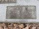 Alice M. <I>Rich</I> Kleber