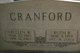 Freelen William Cranford