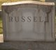 William Lee Russell
