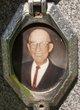 Rev Seymour A Hatley