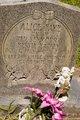 Alice Faye Hatley