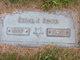 Profile photo:  Ethel Jane <I>Breen</I> Knox