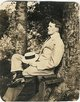 "Profile photo: Dr Joseph Fredrick ""Joe"" Hill"