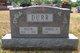Floyd Durr