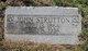 John A. Strutton