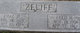 "Frederick Henry ""Fred"" Zeliff"