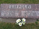 "Richard Dunbar ""Dick"" Lippold"