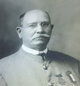 "Profile photo: Capt Robert Henry ""Henry"" Boatwright"