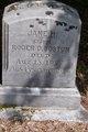 Jane H Boston
