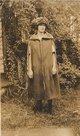 "Profile photo:  Essie May ""May"" <I>Bates</I> Anderson"