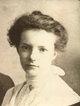 Mary Leila <I>Aitken</I> Ferguson