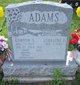 Gordon S Adams