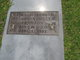 Profile photo: Mrs Ethel E. <I>Anderson</I> Clanton