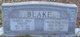 Frances Lelia <I>Everitt</I> Blake